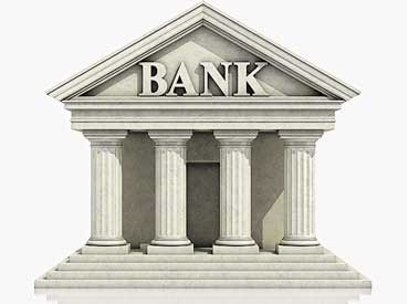 TRYGT BANK DANMARK