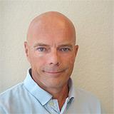 Thomas Rosenstand er SEO Ekspert